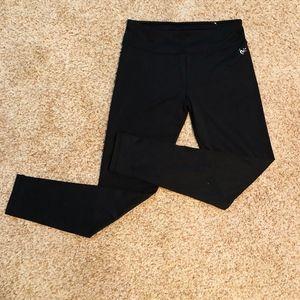 Girls size 16 leggings